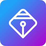 App-icon for Untold Stories